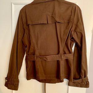 Apt. 9 Jackets & Coats - Jacket